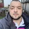 александр, 28, г.Умань