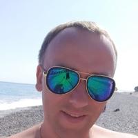 Александр, 42 года, Овен, Воронеж