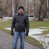 Українець, 42, г.Lisboa