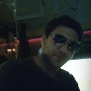 sahel khan, 28, г.Леондинг