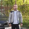 Али, 38, г.Челябинск