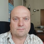 Дмитрий, 51, г.Жуковский