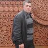 Artur, 35, г.Сисиан