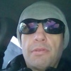 Aleksandr, 38, г.Мценск