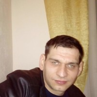 Олег, 39 лет, Стрелец, Тернополь