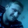 Александр, 29, г.Народичи