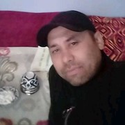 Али, 44, г.Мытищи
