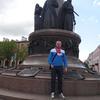 Максим, 39, г.Егорьевск