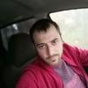 Дмитрий, 30, г.Ростов-на-Дону
