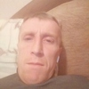 Evgeniy, 42, Kirov