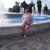 Татьяна, 54, г.Северодвинск