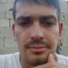 dadon, 29, г.Махачкала