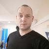 Данил, 26, г.Удомля