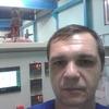 Валерий, 46, г.Озеры