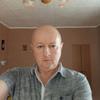 Konstantin, 50, Arseniev