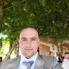 Miled, 37, Beirut