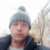 Александр, 40, г.Бишкек