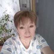 Айя 50 Магнитогорск