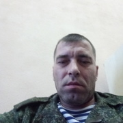 Андрей Рухлов 39 Мурманск