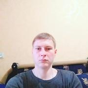 Egor 35 лет (Скорпион) Володарское