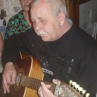 геннадий васильевич с, 62 года, Рыбы, Краснодар
