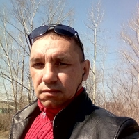 Денис, 41 год, Овен, Барнаул