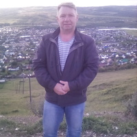 Андрей, 32 года, Весы, Кировград