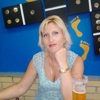 алла, 41 год, Лев, Сумы