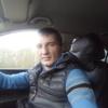 Виталик Иванов, 35, г.Окуловка
