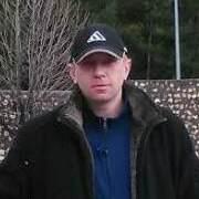 Vlad, 37, г.Чикаго