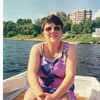 Виноградова Марина Ал, 58, г.Ржев