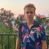 Артур, 19, г.Крестцы