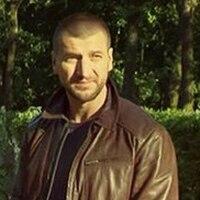 Серёга, 39 лет, Водолей, Старый Оскол