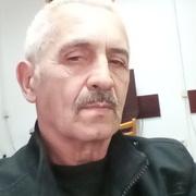 Игорь 53 Чортков