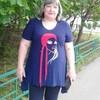 счастливая женщина, 46, г.Москва