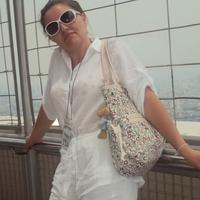 Татьяна, 44 года, Телец, Хабаровск