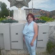 Яна Мосенко, 28, г.Шахты