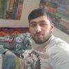 шухрат, 22, г.Астана