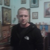 роман велексар, 30, г.Винница