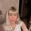 Evgenia, 39, Johvi