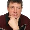 Николай, 60, г.Гурьевск (Калининградская обл.)