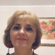 Наталья, 30, г.Сергиев Посад