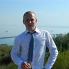 Евгений, 27, г.Большое Нагаткино