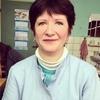 Марішка Єрохіна, 50, г.Межгорье
