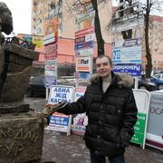 Ал-сей, 39, г.Елизово