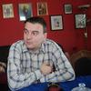zoran, 47, г.Белград