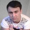 дамир, 33, г.Раменское
