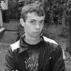 Андрей, 23, г.Сочи