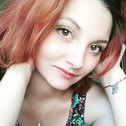 Линка, 19, г.Днепр
