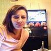 Ксения Таран, 32, г.Сочи
